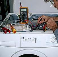 Washing Machine Repair Greenburgh