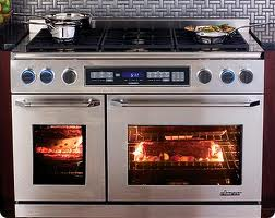 Oven Repair Greenburgh