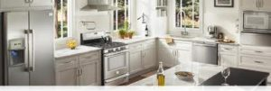 Appliances Service Greenburgh