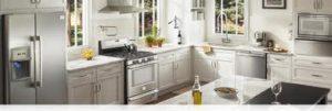 Appliances Service Greenburgh