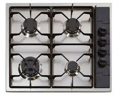 Stove Repair Greenburgh