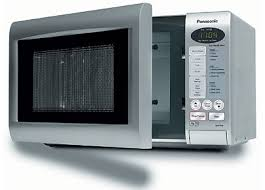 Microwave Repair Greenburgh