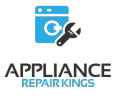 appliance repair greenburgh
