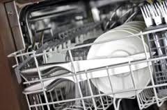 Dishwasher Repair Greenburgh
