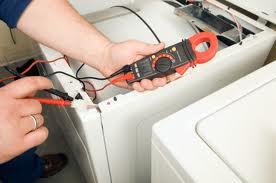 Dryer Repair Greenburgh