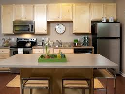 Kitchen Appliances Repair Greenburgh