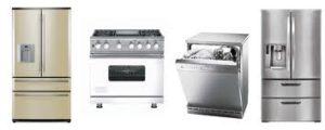 Home Appliances Repair Greenburgh
