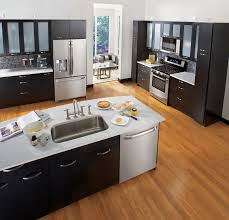 Appliance Repair Company Greenburgh