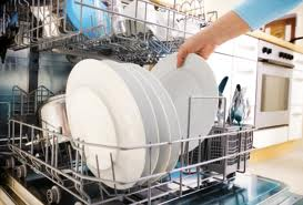 Dishwasher Technician Greenburgh