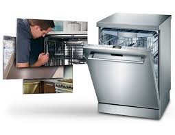 Bosch Appliance Repair Greenburgh