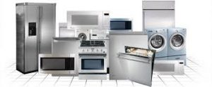 GE Appliance Repair Greenburgh