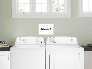Admiral Appliance Repair Greenburgh