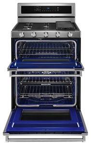 KitchenAid Appliance Repair Greenburgh